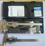 Le professionnel IP67 imperméabilisent le calibre de Digitals