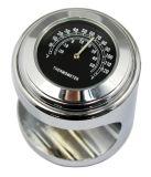 Motorrad Handlebar Clock von Universal