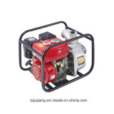 인도 Market를 위한 3 인치 168f Engine Kerosene Water Pump