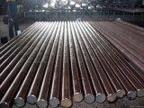 ステンレス鋼または鋼材または鋼板または鋼鉄コイル310CB