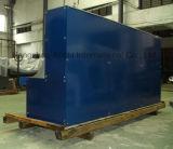 Máquina obligatoria perfecta (JBB51B)