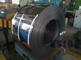 Aod Material 2b Surface Silt Edge 201 Stainless Steel Coil