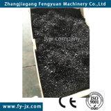 Caso plástico/máquina plástica fina de la amoladora de la instalación de tuberías (NPC800)