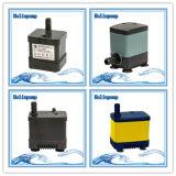 Wasser Pump für Mini Water Fountain (HL-150)