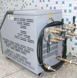 Automatische het Bewerken het Controleren van de Temperatuur Machine