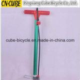 Bomba al por mayor popular de la alta presión de la bicicleta de China