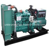 Unir Power 100kw/125kVA Yuchai Engine Diesel Generator Set