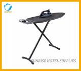 Утюг пара гостиницы с Self-Cleaning функцией