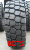High Quality From 중국 Tyre Manufacturer를 가진 Aeolus Brand Bias OTR Tyre와 Radial OTR Tyre