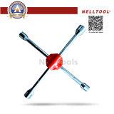 Инструмент ручного резца/оборудования для автоматического ремонта