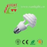 버섯 CFL 램프 (VLC-MSM-65W), 에너지 절약 램프
