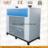 Secador do ar comprimido para o compressor de ar