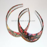 Women Headbandのための安いWholesale Highquality Very Beautiful Hair Accessories