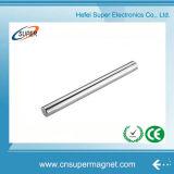 Neodym-Stabmagneten China-(25*75mm)