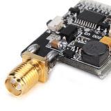 [إشن] [إت200] /Lt200 [5.8غ] [32ش] [200مو] جهاز إرسال مصغّرة لأنّ [مولتيكبتر] عال & [قودكبتر] نموذج