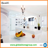 Bancadas de China Eco Quartz com Highquality Standard