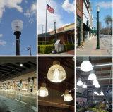 cETLus ETL Retrofit Approval 27W Samsung LED Corn LightかBulb/Lamp