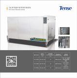 Líquido de limpeza ultra-sônico com transdutores da alta qualidade (TS-4800B)