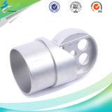 CNC van de Machine van het Metaal van het Roestvrij staal van Haredware van de precisie Afgietsel