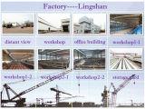 Дешевый полуфабрикат пакгауз Южно-Африканская РеспублЍ стальной структуры (LS-SS-017)
