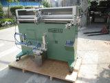 Máquina de impressão da tela do cilindro do frasco de vidro de TM-700e