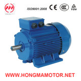 GOST Series Three-Phase Asynchronous Electric Motors 355MB-6pole-200kw
