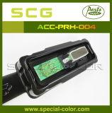 ロランドSp540 RS640 Mimaki Jv3プリンターのための元の新しいDx4 Ecoの支払能力がある印字ヘッド