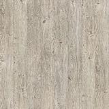 suelo del laminado del Semi-Gloss del tecleo de 4-V-Gloss Arck