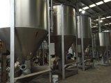 Heizungs-materieller Plastikmischer mit konkurrenzfähigem Preis