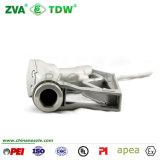 Gicleur d'essence manuel de Gpi de qualité à vendre (TDW-A)