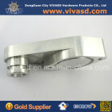 CNC Milling Stainless Steel 또는 Aluminum/Metal Machining Bike Parts