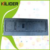 Cartucho universal Tk410 compatible para el toner del laser de la copiadora de Kyocera