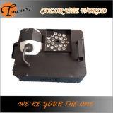 직업적인 장비 LED 연기 안개 기계