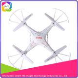 Le Quadcopter partie l'appareil-photo de RC Quadcopter avec 2 Pixel méga à haute définition