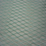 сеть земледелия HDPE размера сетки 20X20mm
