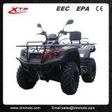 중국 미분 4X4 4X2 싼 자동적인 성숙한 쿼드 ATV