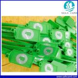 Konkurrierendes heißes Produkt-wegwerfbare elektrisches Messinstrument-Plastikplastikdichtung