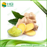 1% Gingerols Water-Soluble Ginger Extract by CO2