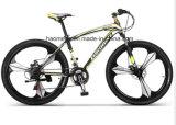 26# [ألومينيوم لّوي] يضمن إطار العجلة [بمإكس] درّاجة, مادّة مغنسيوم سبيكة