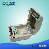 Ocbp-007 de thermische POS van het Etiket van het Broodje Machine van de Printer