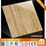 석회화 대리석 높은 Polished 사기그릇 마루 도와 (JM88005D)