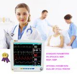 12 인치 6 매개변수 Patient Monitor (RPM-9000A) - Fanny