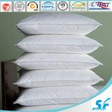 100 Polyester-Faser-Kissen des Polyester-Faser-Kissen-100