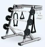 Аттестованный Ce шкаф плиты гимнастики оборудования пригодности коммерчески олимпийский