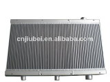 Refrigeración por aire de las piezas de los motores del reemplazo del compresor de Copco del atlas