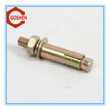 Anchor Bolt / Sleeve Anchor Bolt / Anchor