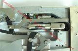 Alimentador usado 12mm do fornecedor Sm421 Samsung de Dongguan
