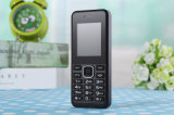 810 # Pequeno Dual SIM Dual Standby Cheap Old Man Elderly Mobile Phone