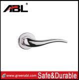 Maneta palanca de la puerta del acero inoxidable de Ablinox 304