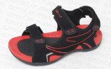Сандалия пляжа 2016 ботинок способа для людей (RF16139)